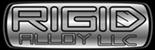 www.rigidalloy.com